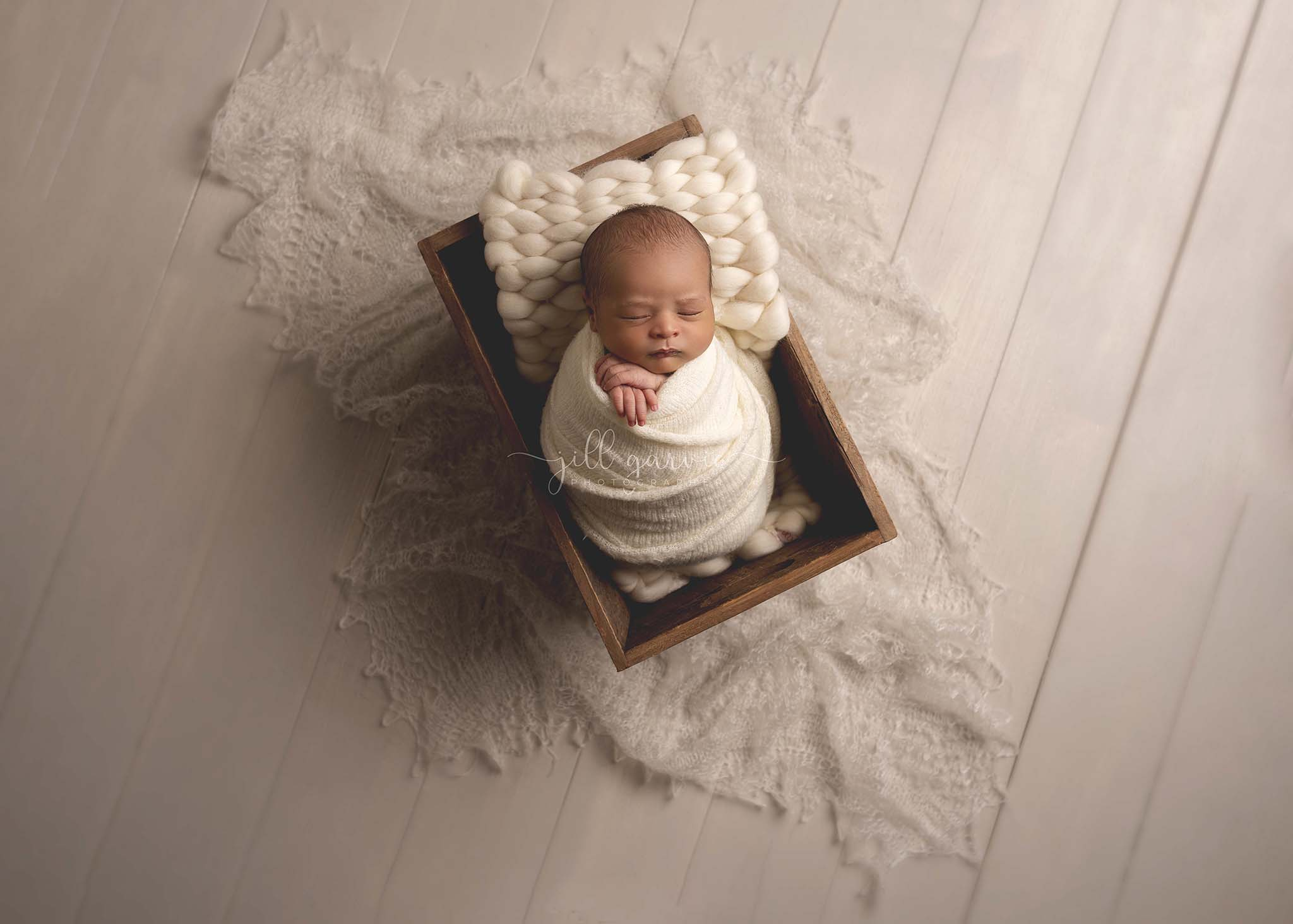 Newborn Photograph Newborn Baby at Jill Garvie Photography Edinburgh